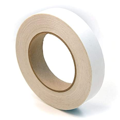 CS Hyde 19-5R UHMW .005 Mil with Rubber Adhesive 11.5 x Yards