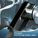 Drive Belt For - PJ305 4 RIBS WIDE / 120J-4 BELT