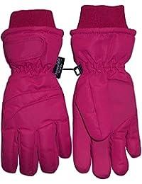 N'Ice Caps Kids Bulky Thinsulate Waterproof Winter Snow...