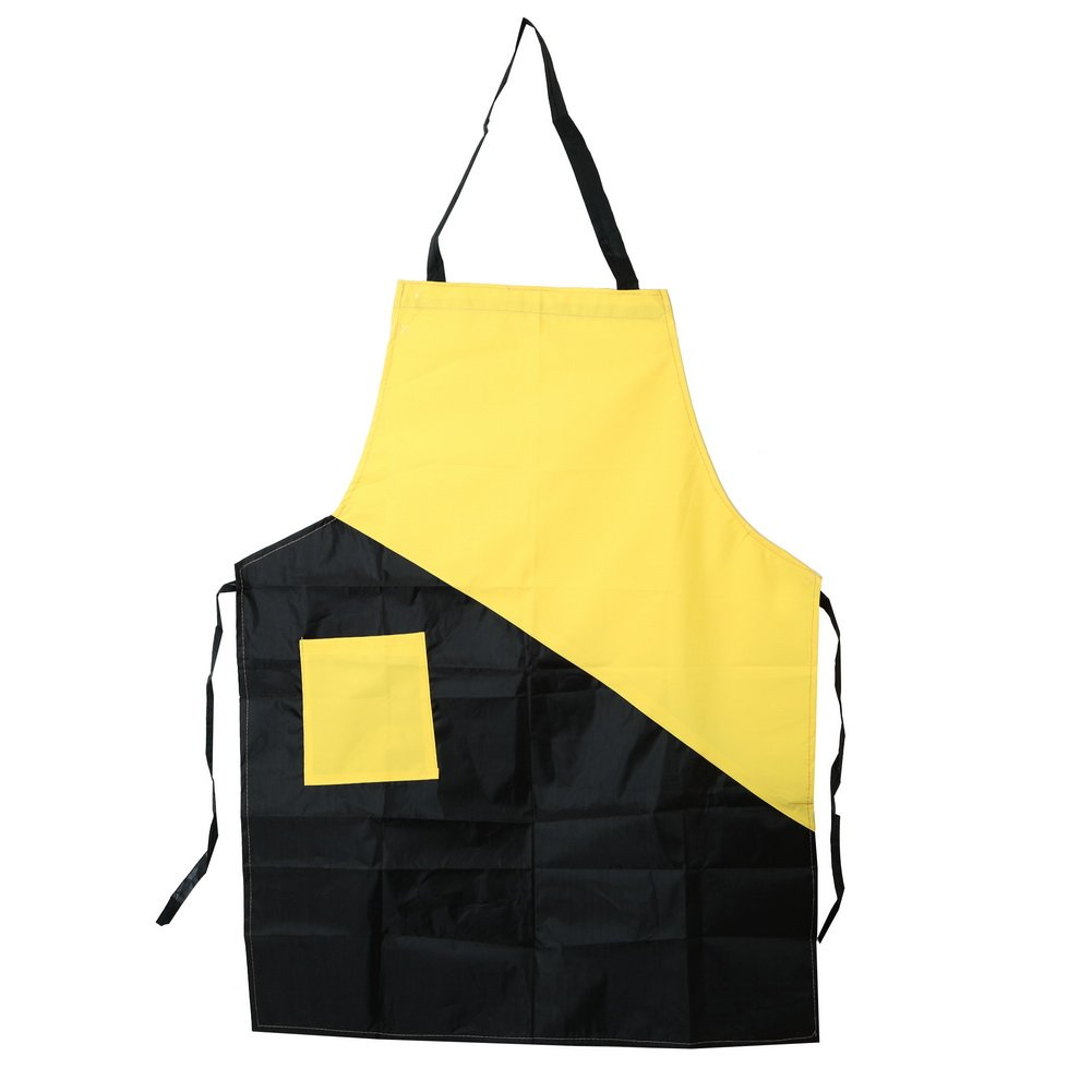 Five Season Professional Hair Stylist Apron