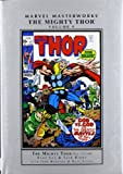 Marvel Masterworks: The Mighty Thor - Volume 9