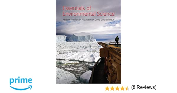 Environmental science foundations and applications friedland ebook amazon essentials of environmental science 9781464100758 amazon essentials of environmental science 9781464100758 andrew friedland rick relyea fandeluxe Image collections