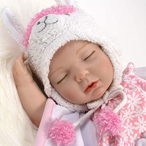 Paradise Galleries Magnetic Sleeping SoftTouch product image