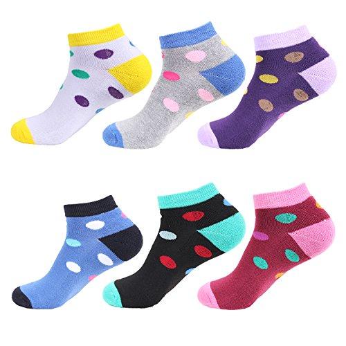Chaussettes Lot Hiver Paires Coton De L de Lot amp;k 6 Multicolore Sportive 12 En 6 92247 Femme 92228 7yqSSY5w