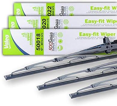 0.38 Width D/&D PowerDrive B1G6726 Sunbelt Outdoor Products Kevlar Replacement Belt 26 Length