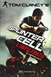 L'infiltrato. Splinter Cell