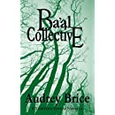 Ba'al Collective (Fourteen Tales of Thirteen Covens Book 6)