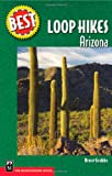 Best Loop Hikes, Bruce Grubbs, 0898869773