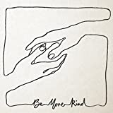 Buy FRANK TURNER - Be More Kind New or Used via Amazon