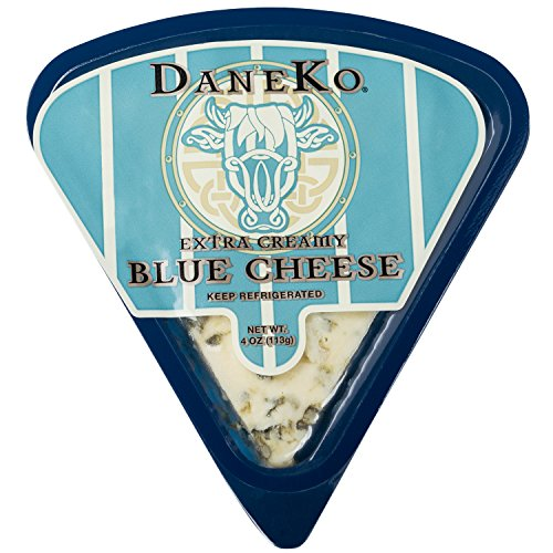Blue Cheese
