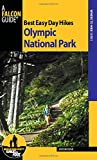 img - for Best Easy Day Hikes Olympic National Park (Best Easy Day Hikes Series) book / textbook / text book