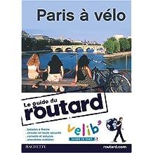 PARIS À VÉLO N.E.