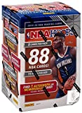 2019/20 Panini Hoops NBA Basketball BLASTER box