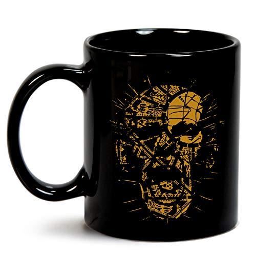 Cenobite Mug -