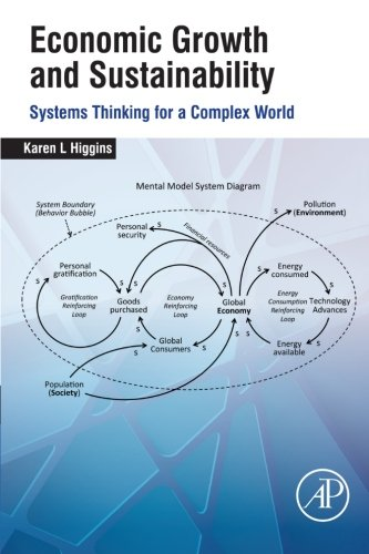 energy systems and sustainability - 7
