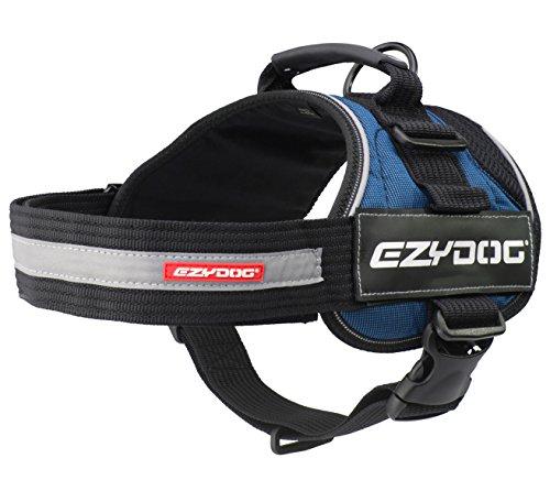 ezydog-convert-trail-ready-dog-harness-large-blue