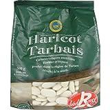 Coopérative Pyrénéenne Haricots Tarbais Beans