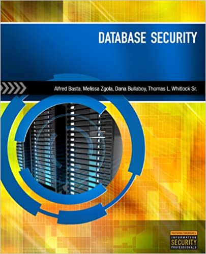 Image result for Database Security ebook