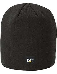 Men's Logo Knit Cap,