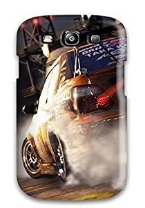 monica i. richardson's Shop Hot Design Premium Tpu Case Cover Galaxy S3 Protection Case(need For Speed) 4754444K34699846