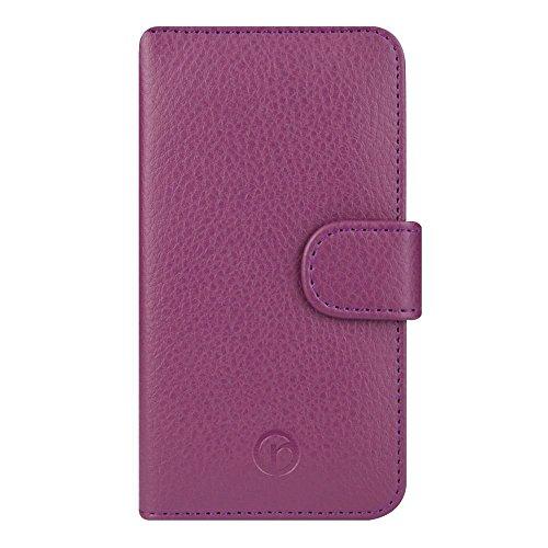 redneck RNCS01512 iPhone 5/5S/SE Purple