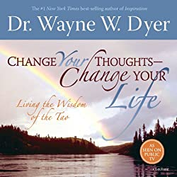 Change Your Thoughts - Change Your Life