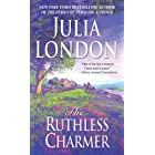 The Ruthless Charmer: The Rogues of Regent Street