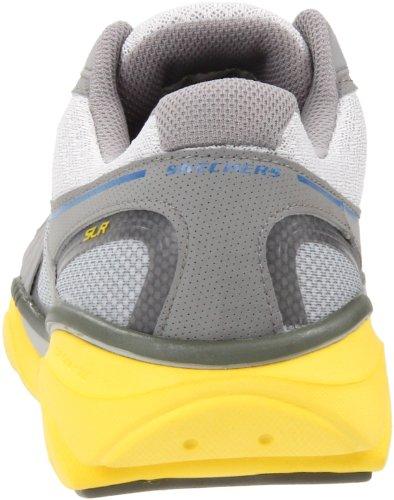 Skechers Men's Surge Surge Sports and Outdoor Shoes Grau/Gyyl view online buy cheap exclusive 32tgiF