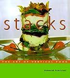 Stacks, Deborah Fabricant, 1580080626