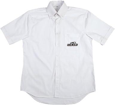 Axo Moto Camisa Corporate: Amazon.es: Zapatos y complementos