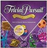 Hasbro Trivial Pursuit Genus Edition