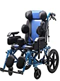 Karma Cerebral Palsy Wheelchair - Cp 200