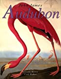 img - for John James Audubon: American Birds book / textbook / text book