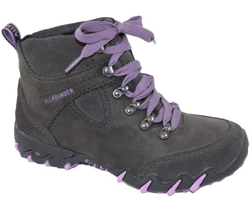 Mephisto Allrounder Women's Boots and Ankle Boots