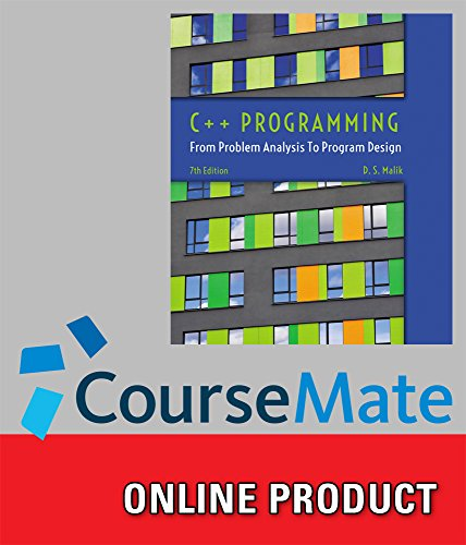coursemate-with-lab-manual-for-maliks-c-programming-from-problem-analysis-to-program-design-7th-edit