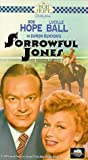 Sorrowful Jones (Bob Hope Tribute Collection) [VHS]