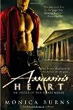 Assassin's Heart (A Novel of the Order)