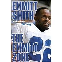 The Emmitt Zone