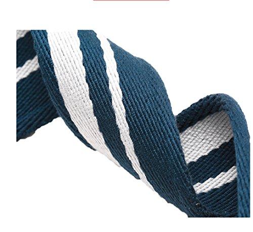 Main épaule De Grande Couleur Femmes Cuir épaule Peau Vache 2018 Sac à à Simple Nouveau En B Capacité Sac Seau Main De Sac Tendance De Contraste Sacs Rx4PqAZ