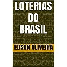 Loterias do Brasil