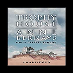 Trophy House