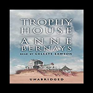 Trophy House Audiobook