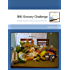 $50 Grocery Challenge: Eating Healthy Without Being Wealthy