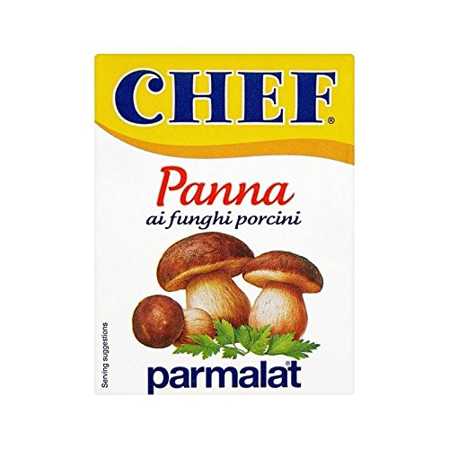 chef-parmalat-flavoured-cooking-cream-porcini-mushrooms-200ml-pack-of-6