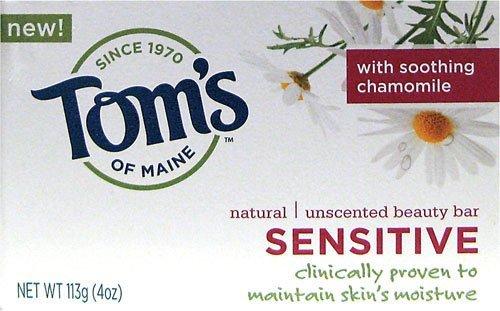 toms-of-maine-sensitive-natural-beauty-bar-soap-4-oz