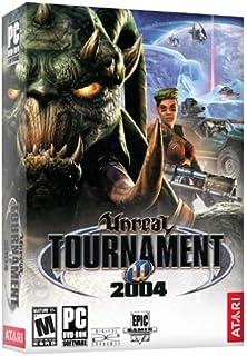 Amazon com: Unreal Tournament III - PC: Video Games
