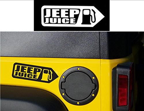 off road bumper for jeep cherokee - 9