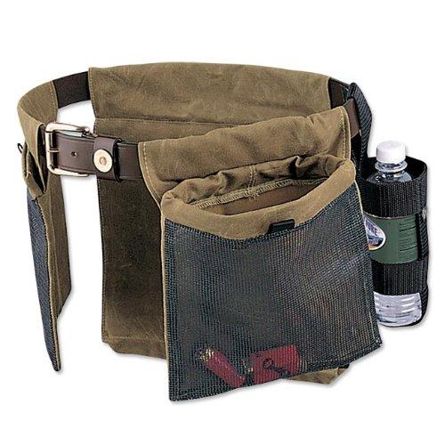 dove hunting belt - 5