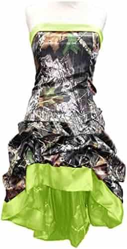 1 2 Women Graphic Neck Dresses Shopping Square Clothing m8nN0w