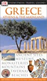 Greece, Athens and the Mainland, Marc Dubin, 0789494264